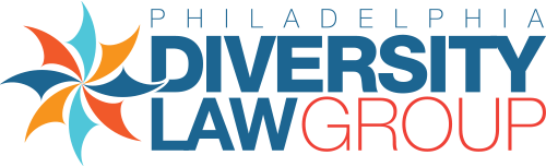 philadelphia diversity law group committed to fostering - 500×153