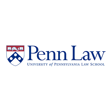 philadelphia diversity law group committed to fostering - 441×441