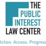 Public Interest Law Center