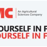 FMC Corporation