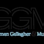 German Gallagher & Murtagh